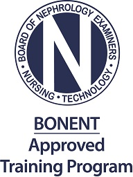 bonent-logo-ATP