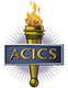 The Accrediting Council of Independent Colleges and Schools (ACICS) Logo