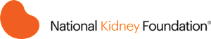 Pittsburgh Career Institute: March is National Kidney Month