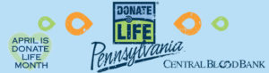 PCI and Central Blood Bank: Donate for Life